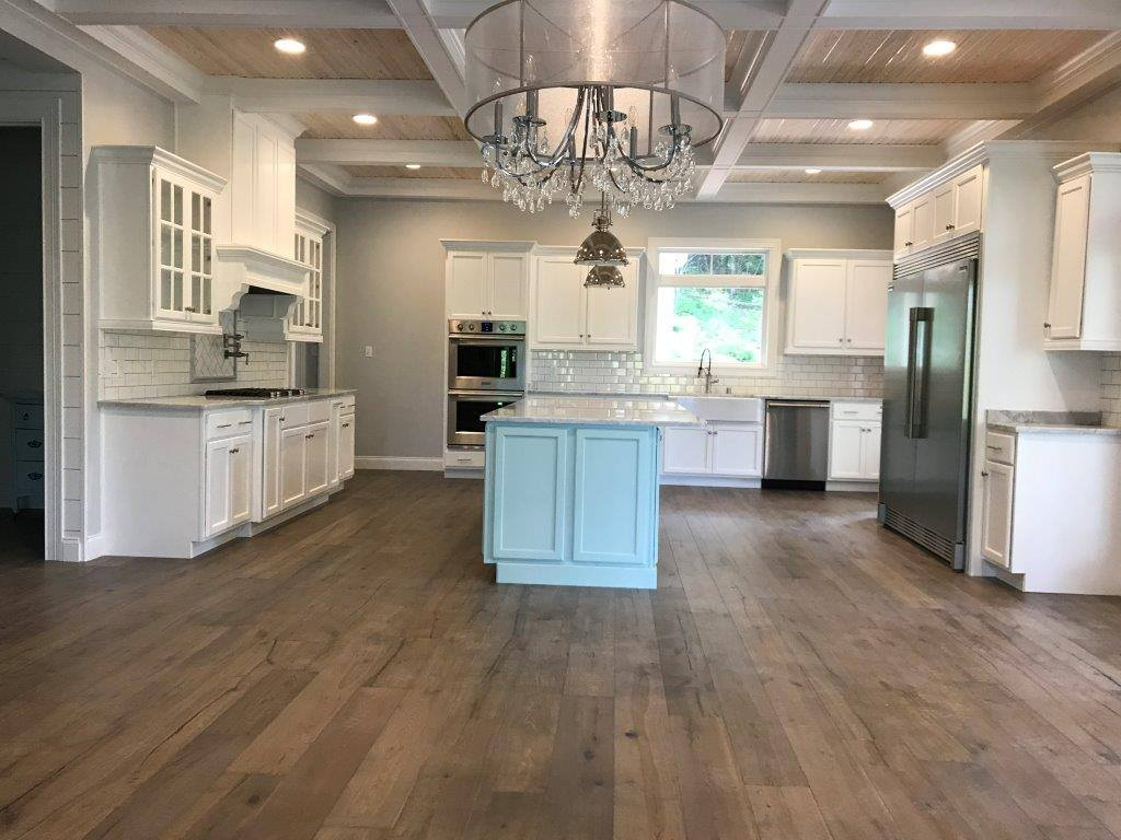 Kitchen Cabinets Somerset Ky | www.resnooze.com