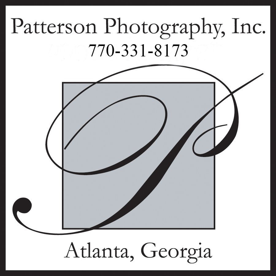 Patterson Photography, Inc.