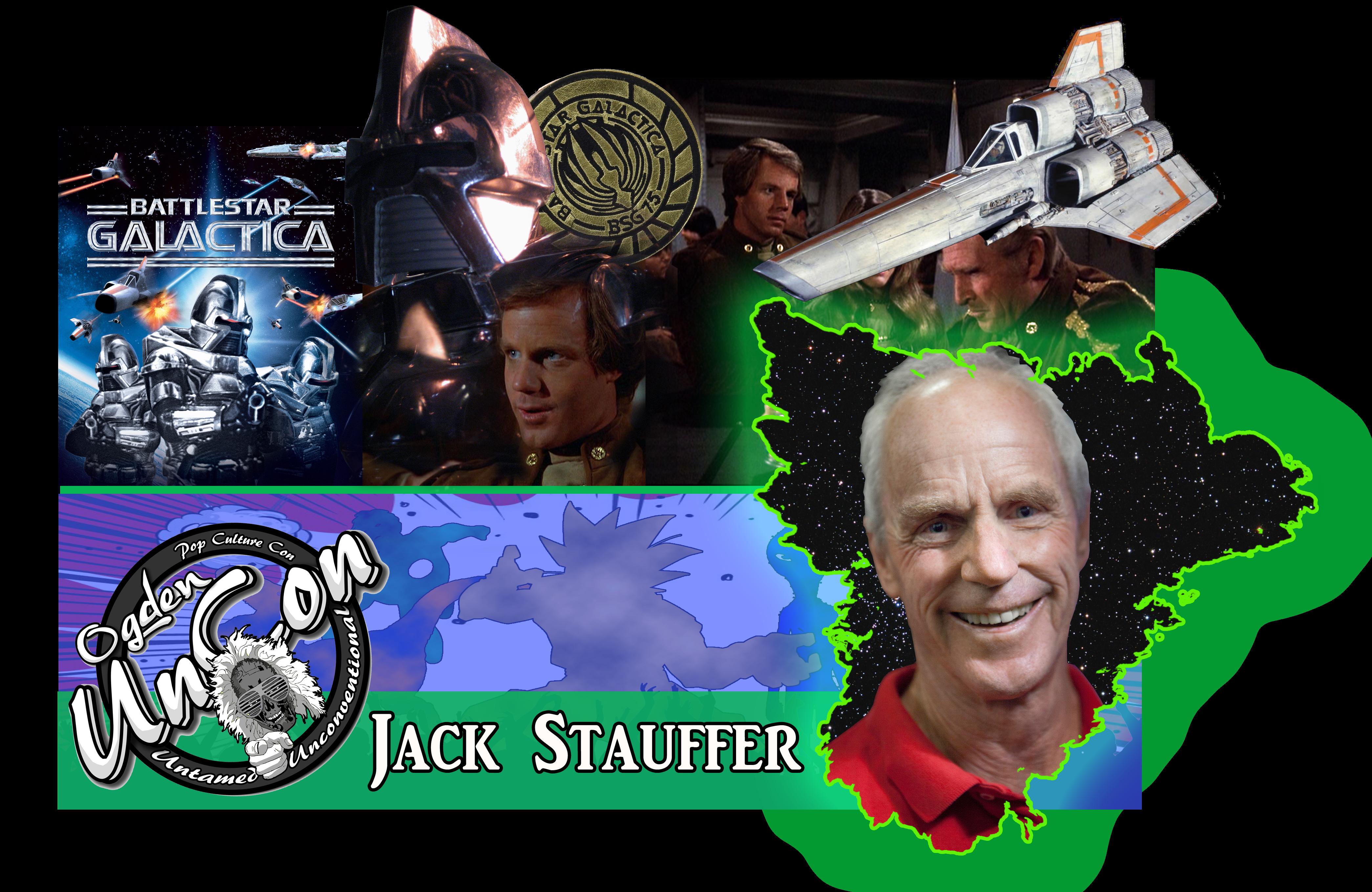 https://0201.nccdn.net/4_2/000/000/01e/76f/Jack-Stauffer-OUC-4179x2717.png