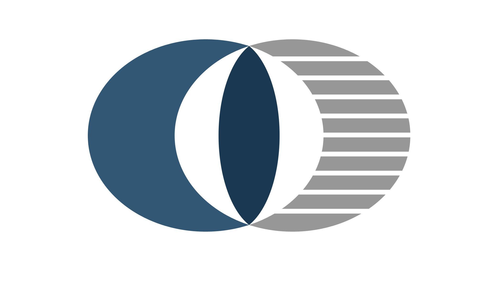 OPERACIONES INTEGRADAS SA DE CV