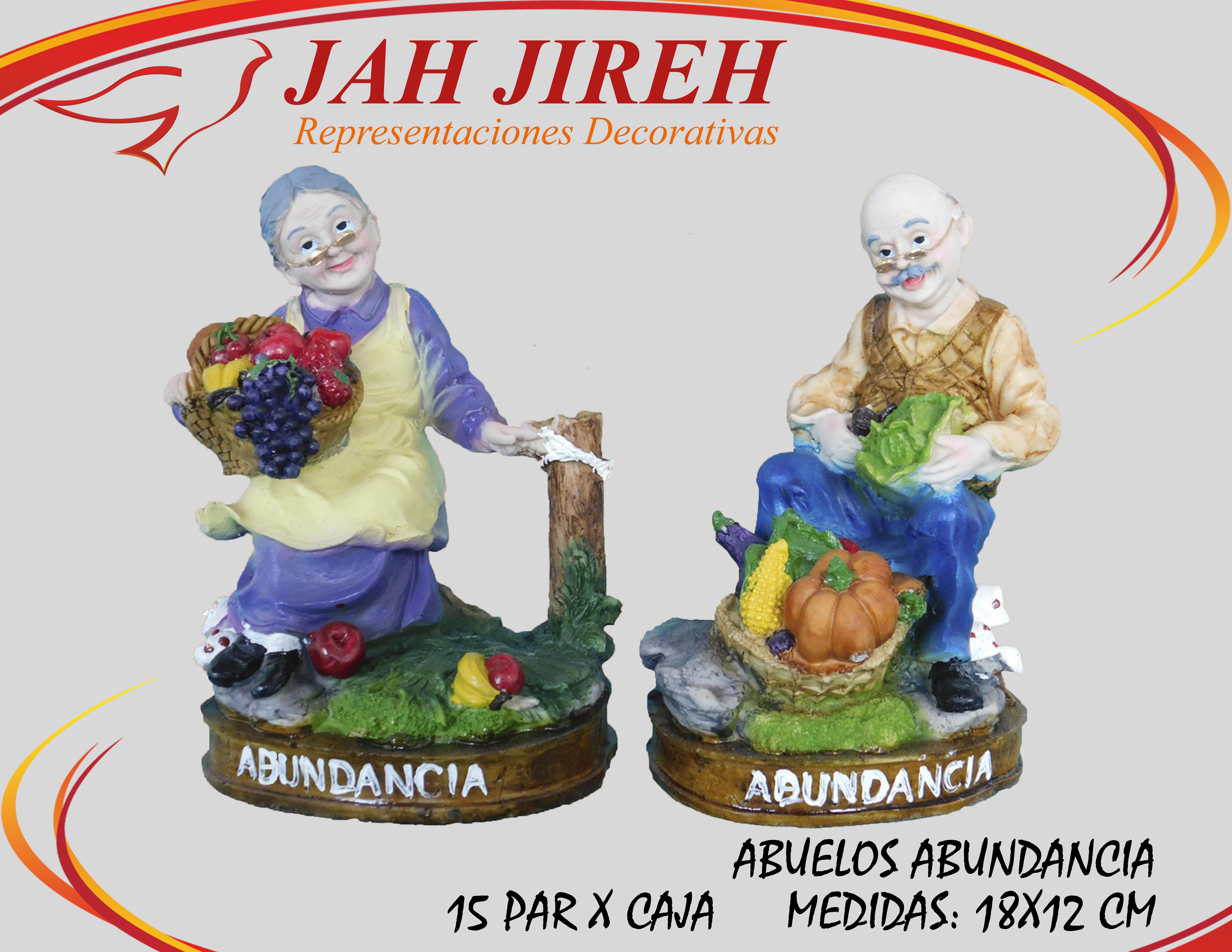 https://0201.nccdn.net/4_2/000/000/01e/76f/abuelos-abundancia.jpg