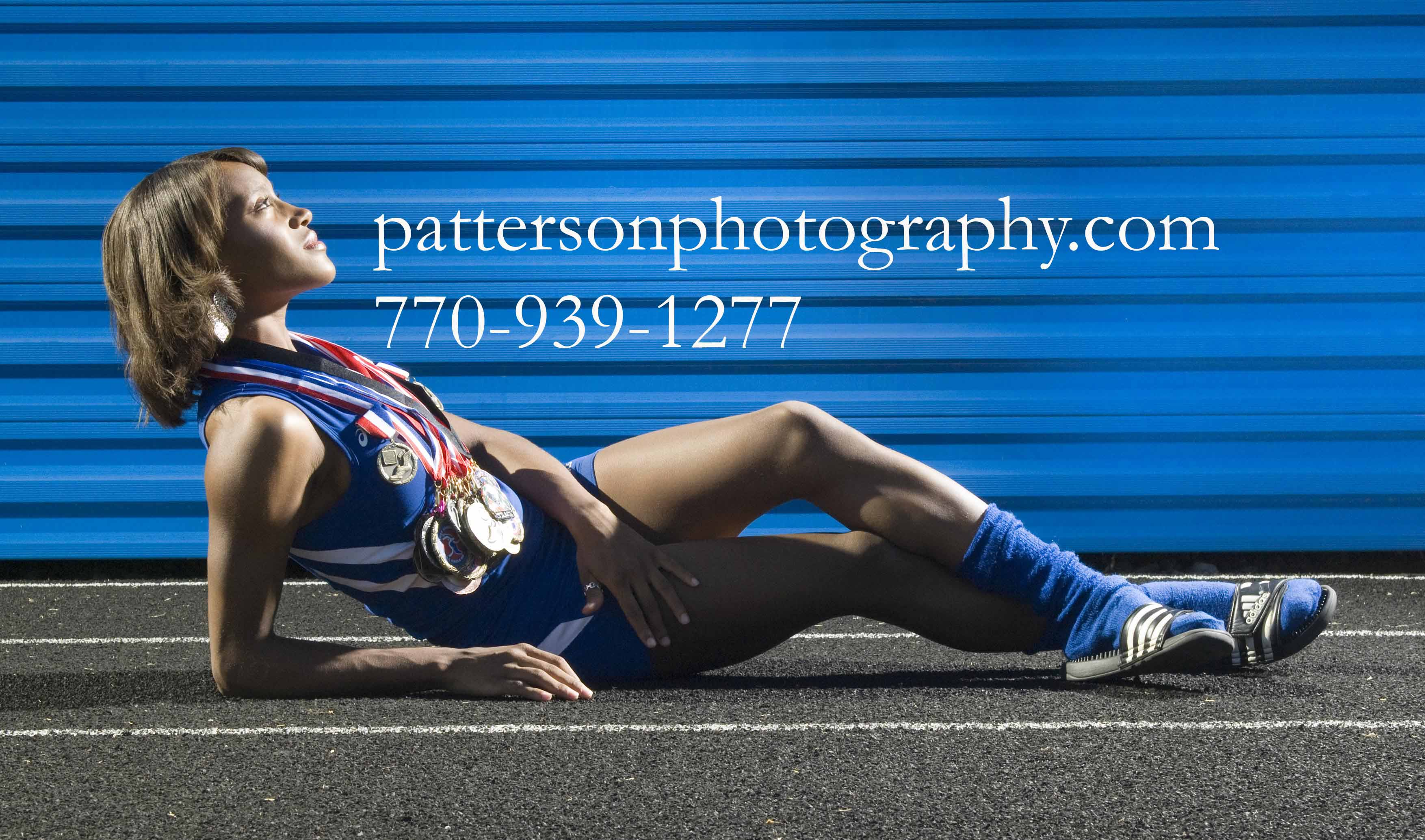 https://0201.nccdn.net/4_2/000/000/01e/76f/dsc_0192-pattersonphotography.jpg