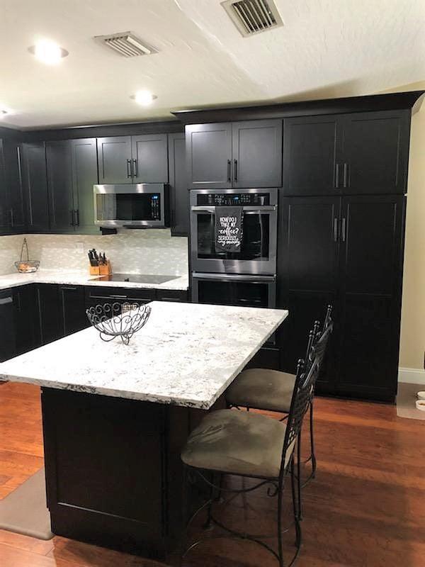 https://0201.nccdn.net/4_2/000/000/01e/76f/melissa-kitchen-1--2-.jpg