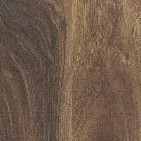 pisos-laminados-splash-australian-walnut