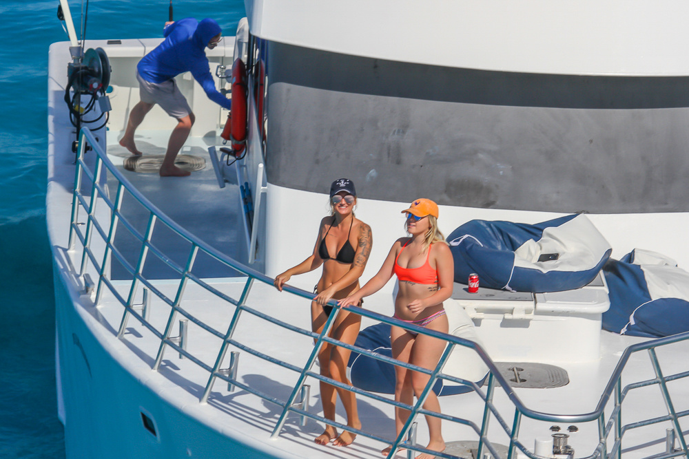https://0201.nccdn.net/4_2/000/000/020/0be/1-13-19-key-west-charters-leighton-1705-1000x667.jpg