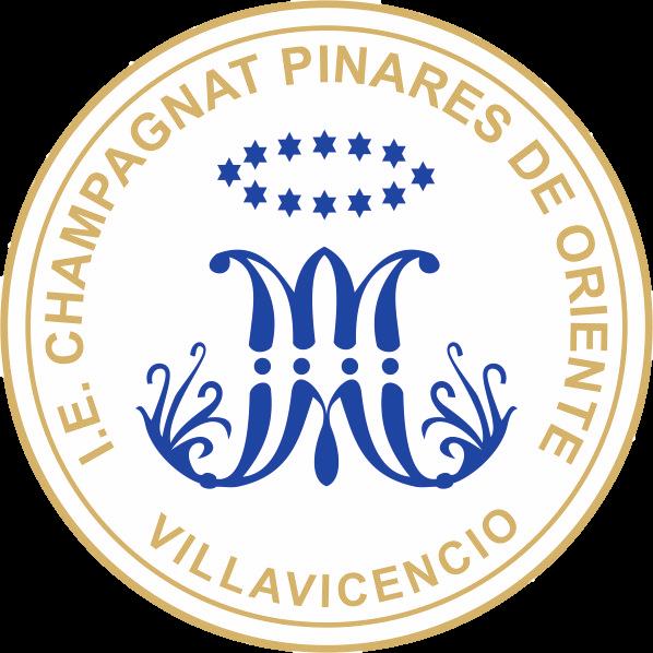 CHAMPAGNAT VILLAVICENCIO
