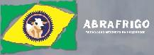 ABRAFRIGO - Associação Brasileira de Frigoríficos