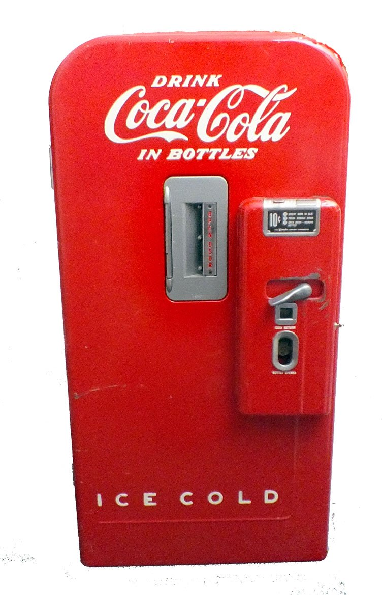 https://0201.nccdn.net/4_2/000/000/020/0be/COKE---MACHINE-10C.jpg