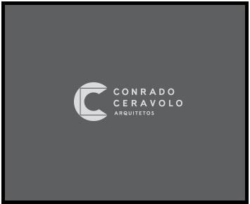 Conrado Ceravolo