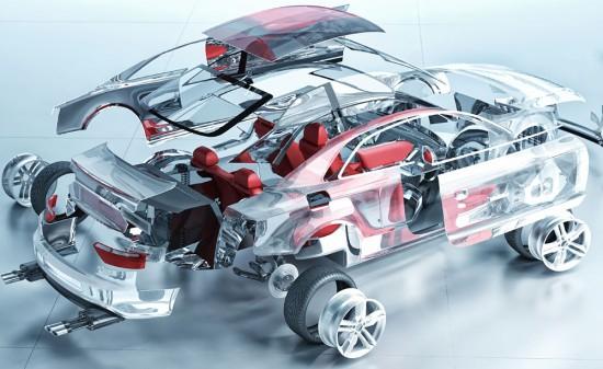 Car Parts Hialeah | Auto Part Needs | US Auto Recyclers Inc.