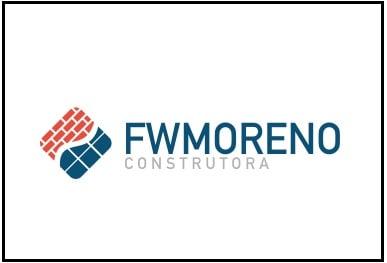 FW Moreno Construtora