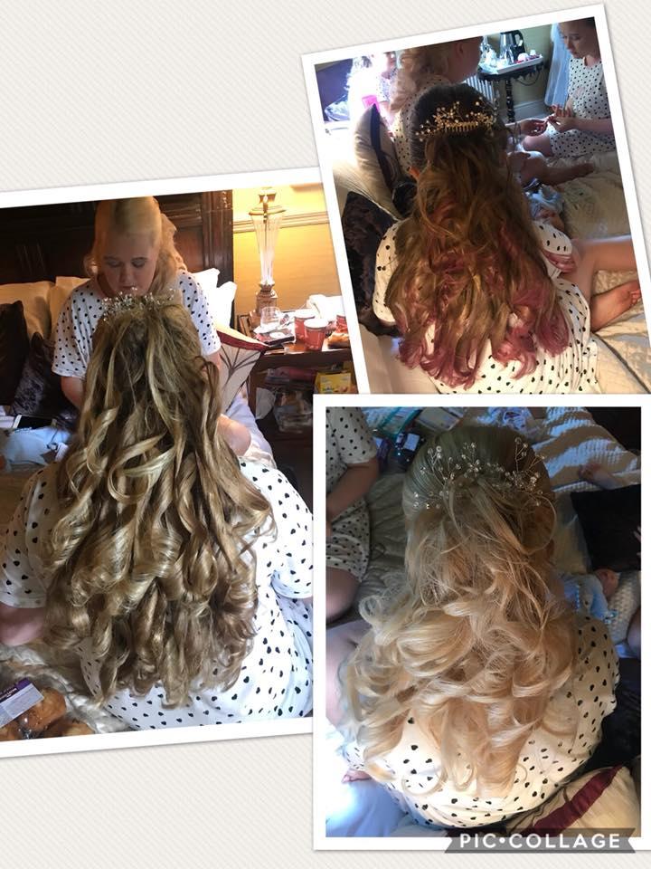https://0201.nccdn.net/4_2/000/000/020/0be/Hair-24.jpg