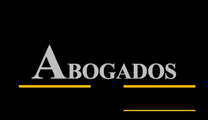 Alrom Abogados, S.C.