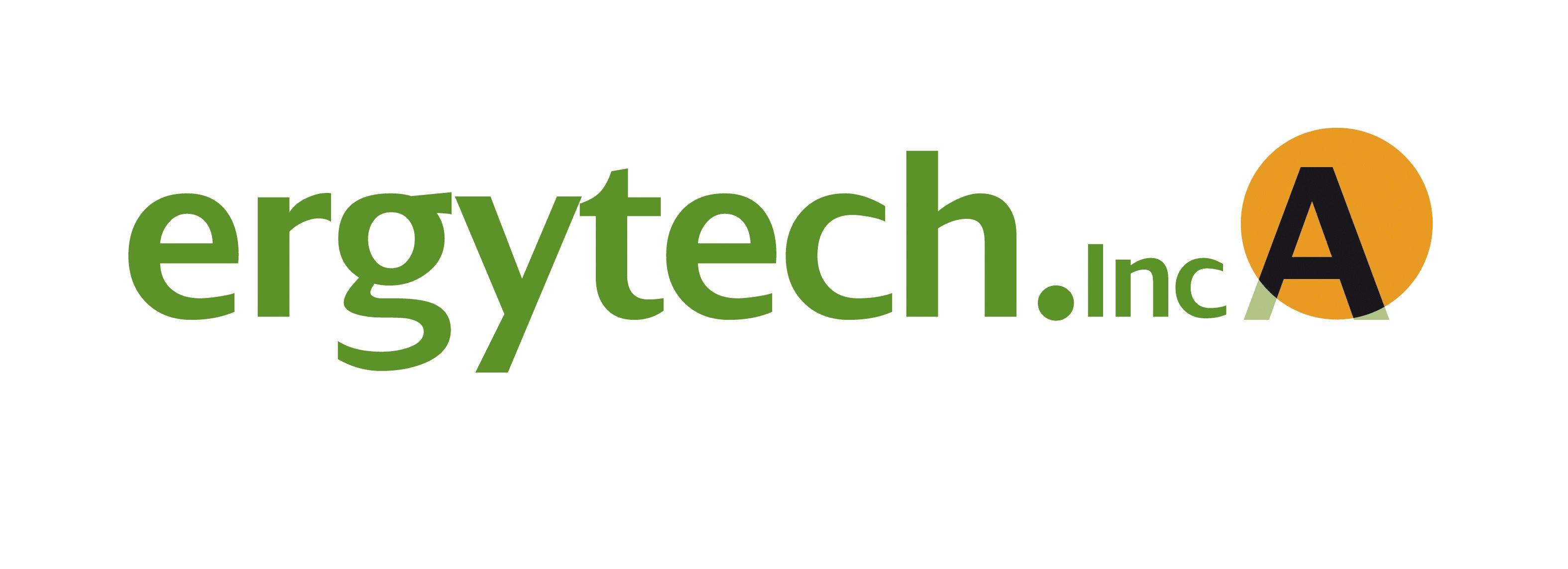 Ergytech, Inc