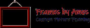 framesbyames.com