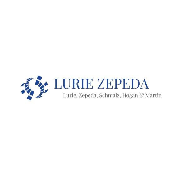 https://0201.nccdn.net/4_2/000/000/020/0be/Lurie-Zepeda-576x576.jpg
