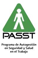 Programa de Autogestión STPS