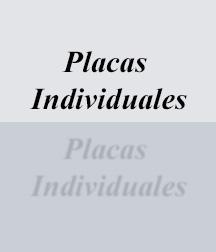 https://0201.nccdn.net/4_2/000/000/020/0be/PLACAS-INDIV-TIT.jpg