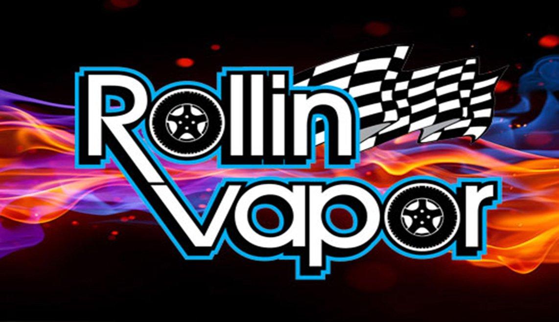 Rollin' Vapor