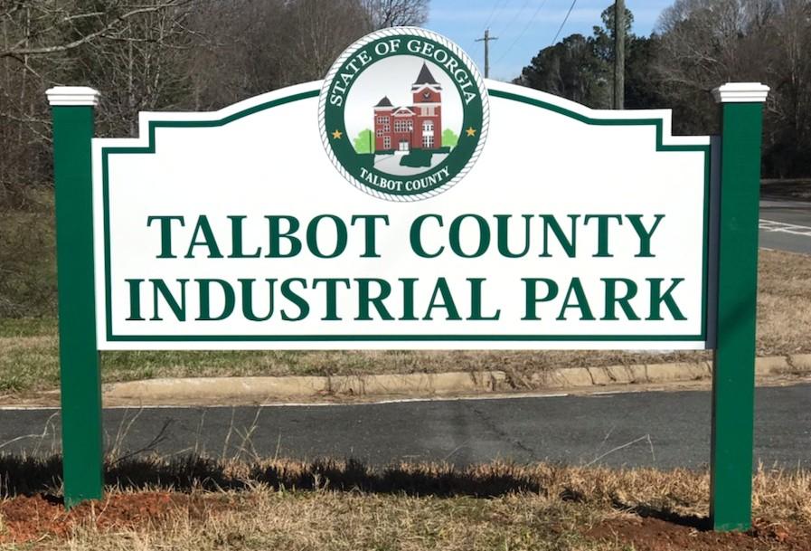 https://0201.nccdn.net/4_2/000/000/020/0be/alumacorr---talbot-county-industrial-park.jpg