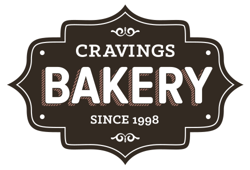 Cravings Bakery Maui Maui wedding cakes