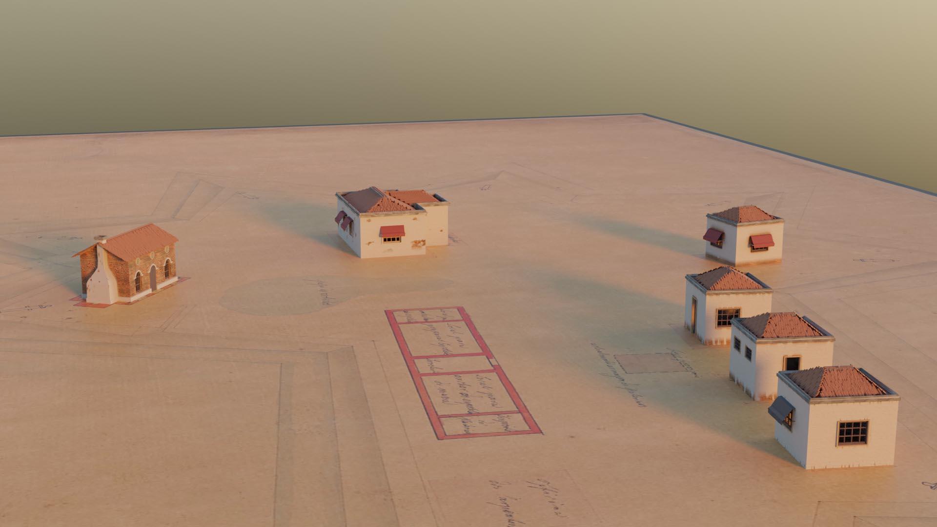 https://0201.nccdn.net/4_2/000/000/020/0be/casas_planos3.jpg