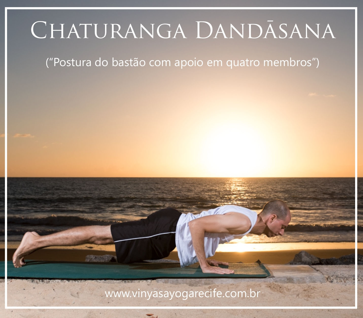 https://0201.nccdn.net/4_2/000/000/020/0be/chaturanga-dandasana-1431x1251.jpg