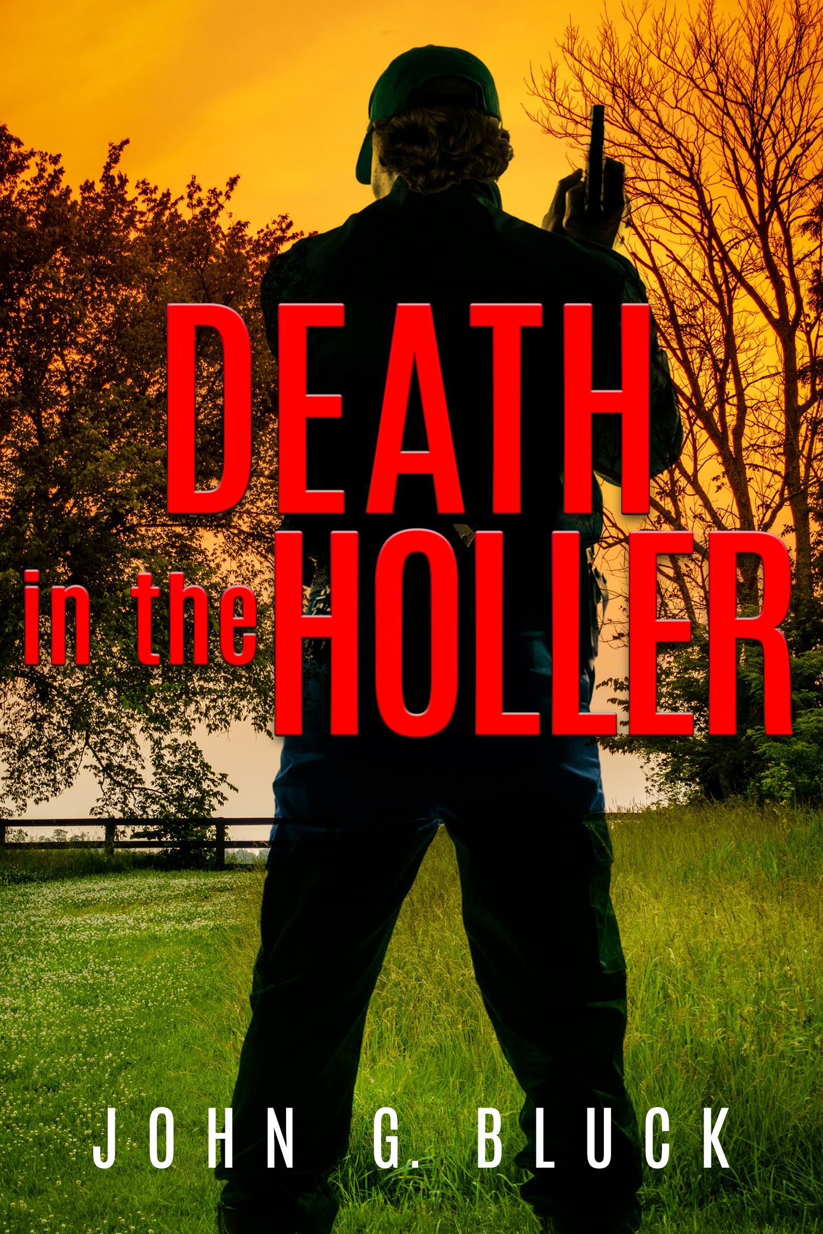 https://0201.nccdn.net/4_2/000/000/020/0be/death-in-the-holler-e-book.jpg