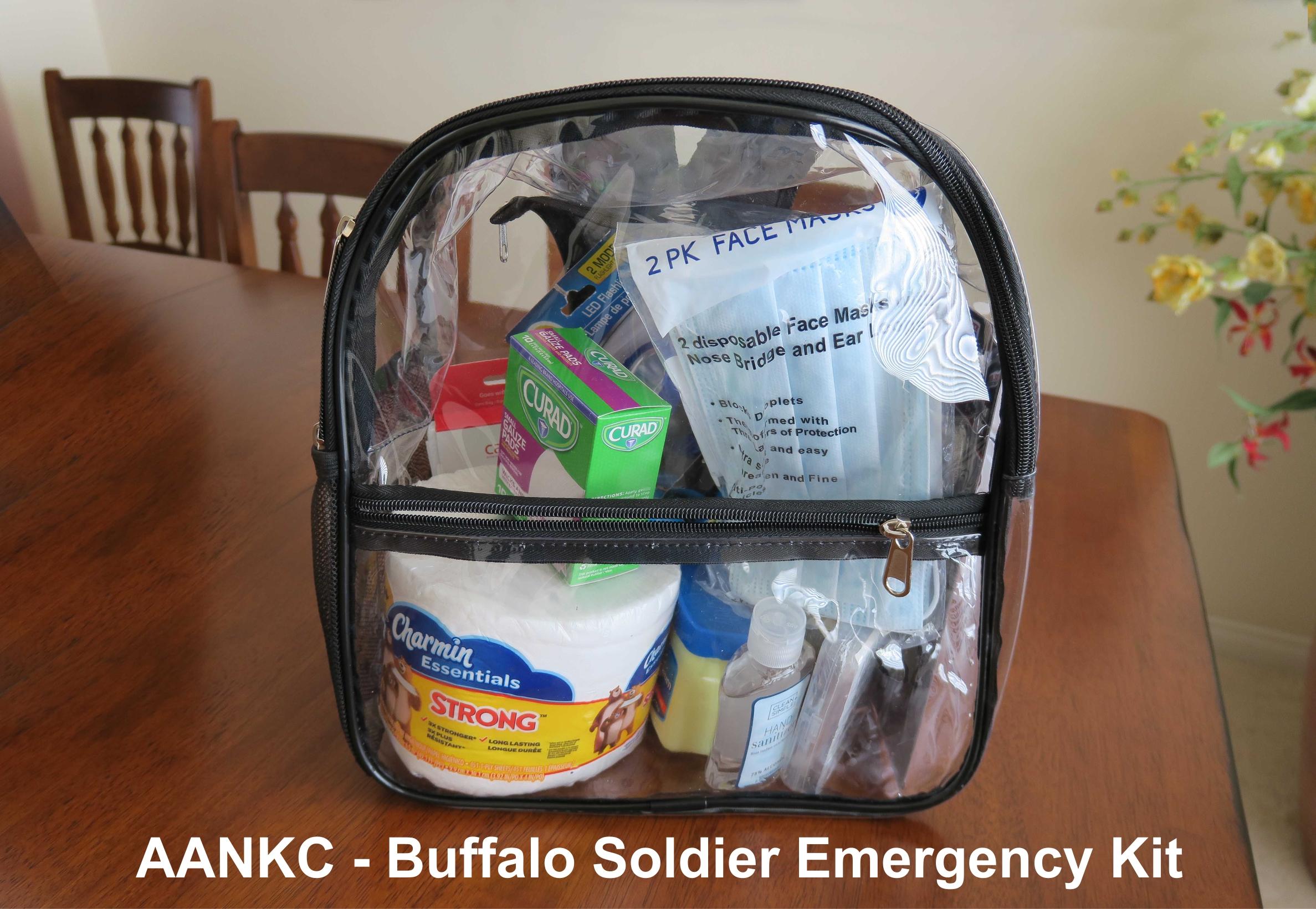 https://0201.nccdn.net/4_2/000/000/020/0be/emergency-kit-027.jpg