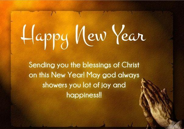 https://0201.nccdn.net/4_2/000/000/020/0be/happy-new-year.jpg