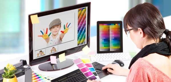 Innova Box Ideas SA de CV - servicios de impresión