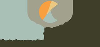 Kamilos Companies