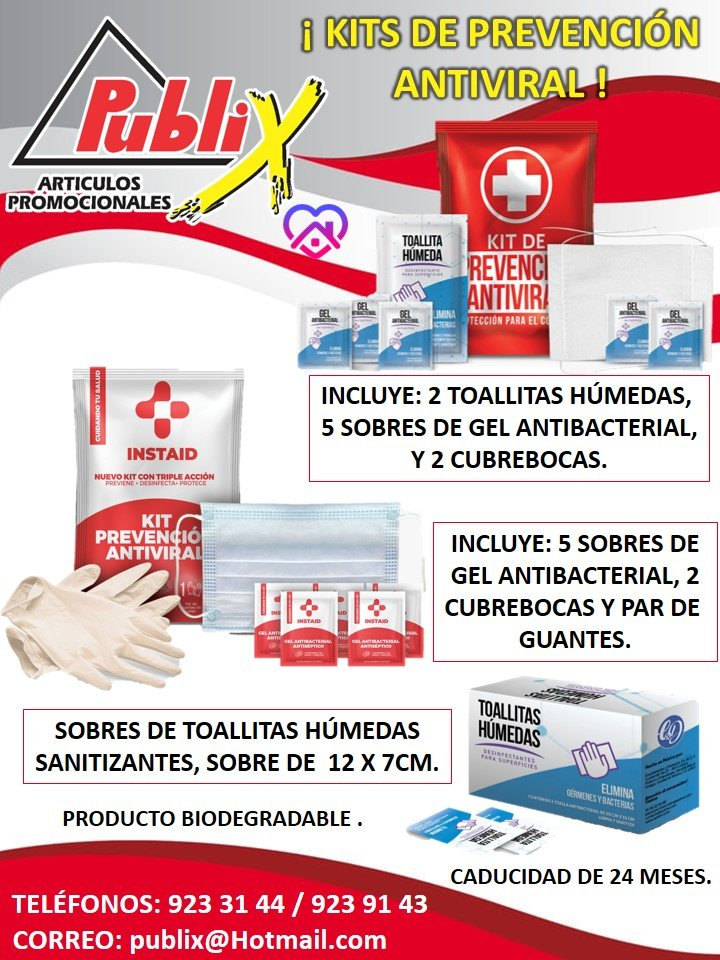 https://0201.nccdn.net/4_2/000/000/020/0be/kit-de-prevencion-final.jpg