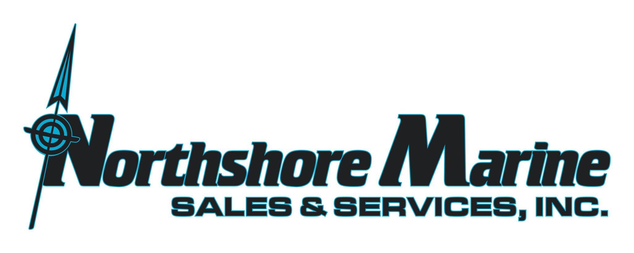 Northshore Marine Sales & Service Inc.
