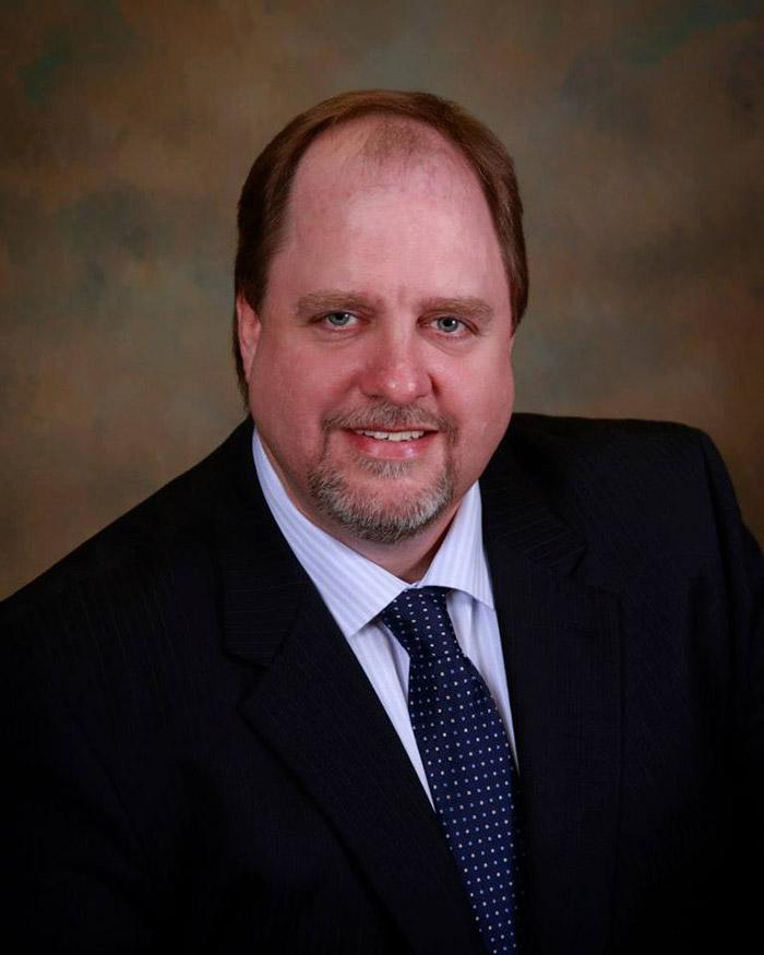 Michael W. Lutke