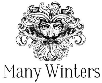 manywintersbarndoors.com