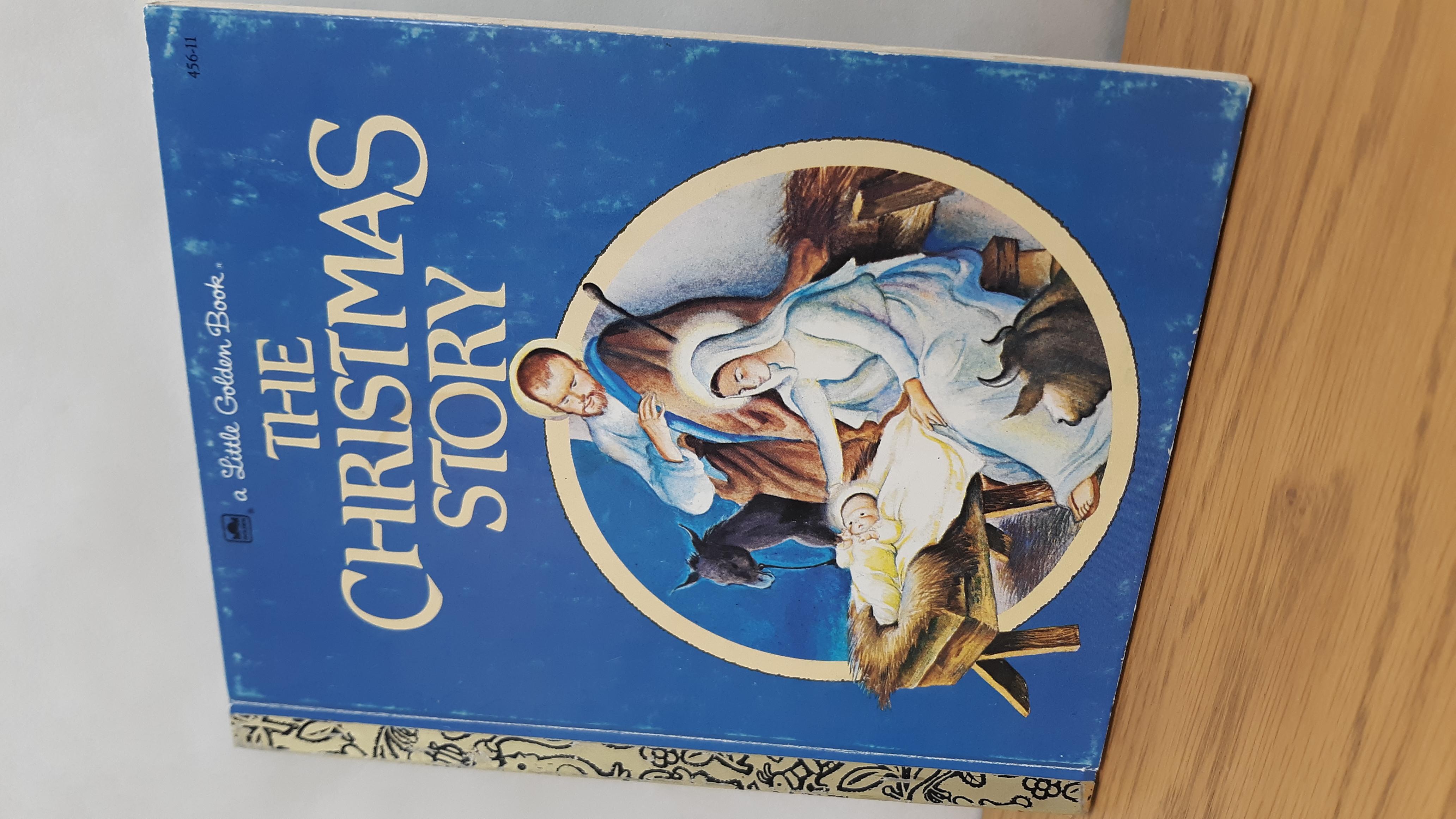 https://0201.nccdn.net/4_2/000/000/020/0be/the-christmas-story.jpg