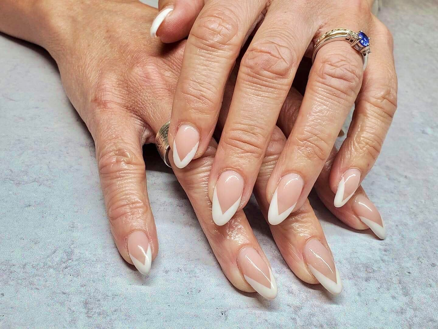 https://0201.nccdn.net/4_2/000/000/020/0be/updated-nails-8.jpg