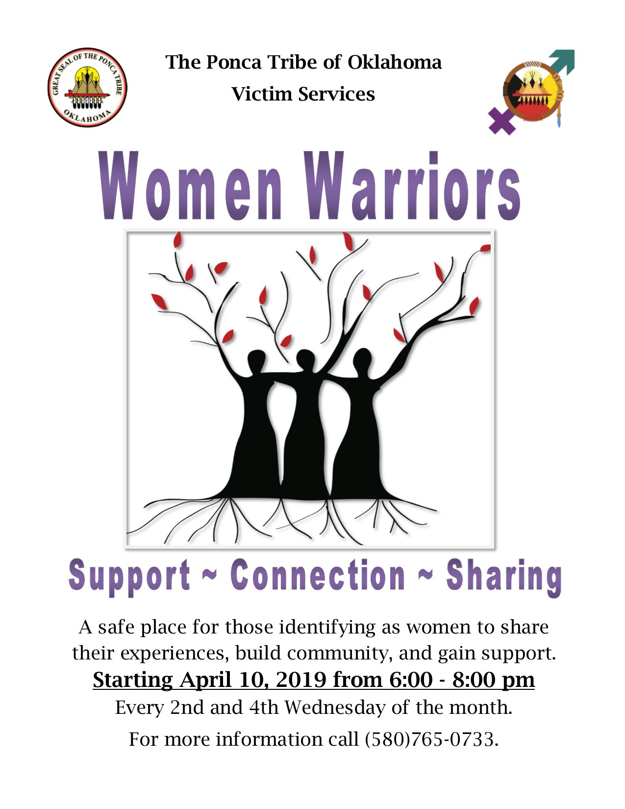 https://0201.nccdn.net/4_2/000/000/020/0be/women-warriors-2019-1275x1650.jpg