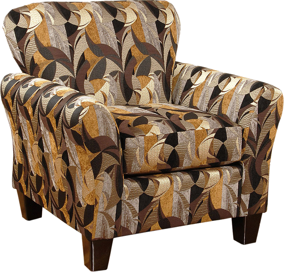 Furniture Clearance Center Accent Chairs