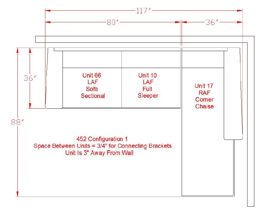 https://0201.nccdn.net/4_2/000/000/023/130/45201-raf-measurements.jpg