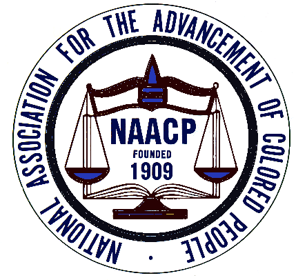 New London Branch NAACP