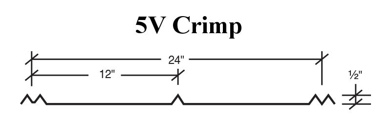 https://0201.nccdn.net/4_2/000/000/023/130/5v-crimp-profile.jpg