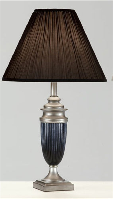Furniture Clearance Center Lamps