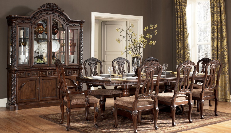 Living Room Sets Greensboro Nc Modern House