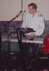 Aki---2003-Pitts.gif (184378 bytes)