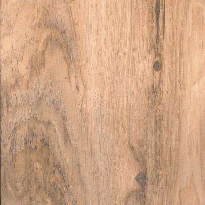 https://0201.nccdn.net/4_2/000/000/023/130/Color---Natural-Pecan-400x400.jpg