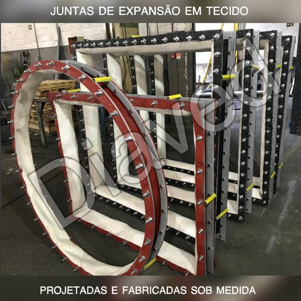 https://0201.nccdn.net/4_2/000/000/023/130/Juntas-de-Expans--o-em-Tecido-1024x1024.jpg