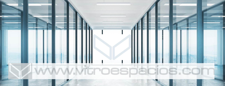 VitroEspacios Proyectos - Especialistas en Cristal Templado