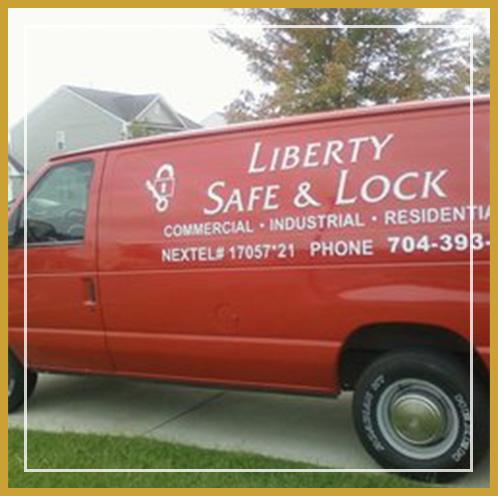 Lock Smith Services